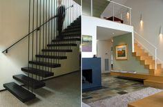 2008 » CONTEMPORIST-stairs
