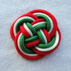 Paracord, Hair Bows, Diy And Crafts, Embroidery, Crochet, Creative, Hungary, Play, School