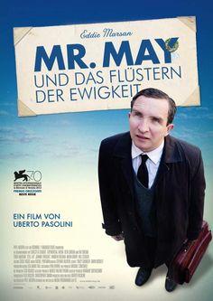 Mr. May und das Flüstern der Ewigkeit http://www.cinefacts.de/Filme/Mr-May-und-das-Fluestern-der-Ewigkeit,69812