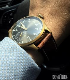 May the sun bring forth a burst of grey. #steinhart #steinhartwatches #steinhartclub #steinhartpilot #steinhart_watches_official #steinhartofficial #steinhartbronze #steinhartbronzepilot #gnomonwatches #watcheswithpatina #watchesofinstagram #watchphotography #watchpics #watchonmywrist #watchmywrist #watchoftheday