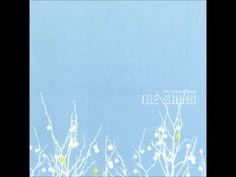 """The Shins-""""New Slang"""""""