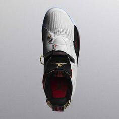 13caaa7880f6 Air Jordan 33 White Black Red Release Date Top Jordan 23