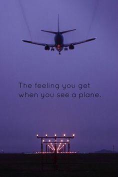www.farawaycruises.co.uk www.travelhotspot.co.uk www.biyadhooislandresort.co.uk … #aviationquotestheaviator
