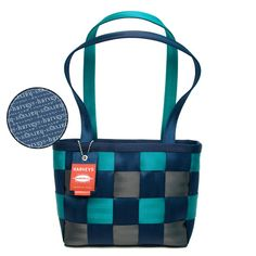 Harveys Seatbelt Bag Limited Edition - Bing Images