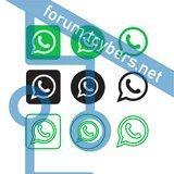 whatsapp durum indir apk Whatsapp Plus, White Out Tape, Iphone
