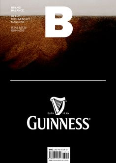 guinness_downloadable_cover