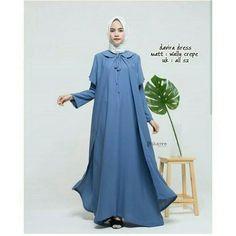 Fn Davira dress Rp.  110.000 material : wollycrepe size : allsize fit L  Informasi dan pemesanan hubungi kami SMS/WA 08129936504 atau www.ummigallery.com  Happy shopping   #jilbab #jilbabbaru #jilbabpesta #jilbabmodern #jilbabsyari #jilbabmurah #jilbabonline #hijab #Kerudung #jilbabinstan #Khimar #jilbabterbaru #jilbab2017 #jilbabkeren #jilbabmodis #bajumuslim #gamis #syari #maxidress #maxi #atasanwanita #atasanmuslim #bajuanak #gamisanak