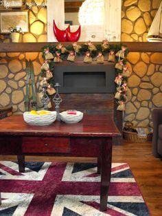 mój dom moja pasja, diy, kalendarz adwentowy, hand made, zrób sam,dekoracje, blog o wnętrzach, moje mieszkanie