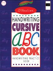 Hardwired for Handwriting- oak meadow article and book recommendation