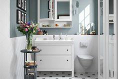 12 Pins zu Badezimmer Holzboden für 2019   Badezimmer ...