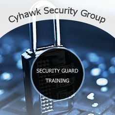 Cyhawk Security Group, Inc. Investigation team is comprised of former law enforcement, military, and business professionals with years of experience.