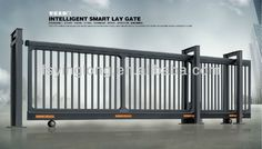 sliding driveway gates remote control sliding gate opener dc motors for sliding doors 1368B-133