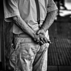 Smoke by Luis Mariano González on Luis Mariano, Smoke, Portrait, City, Headshot Photography, Men Portrait, City Drawing, Smoking, Drawings