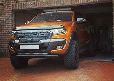 -ℛℰ℘i ℕnℰD by Averson Automotive Group LLC Ranger 4x4, Ford Ranger Raptor, 2019 Ford Ranger, Offroad, Accessoires 4x4, Ford Ranger Wildtrak, Sport Trac, Dodge Power Wagon, Automotive Group