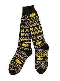 Shop for the latest socks and tights, pop culture merchandise, gifts & collectibles at Hot Topic! From socks and tights to tees, figures & more, Hot Topic is your one-stop-shop for must-have music & pop culture-inspired merch. Black Knee High Socks, Black Socks, Knee Socks, Batman Socks, Yellow Socks, Cool Socks, Awesome Socks, Knitting Socks, Knitting Ideas