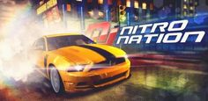 Nitro Nation Online HACK - get unlimited gold and cash!