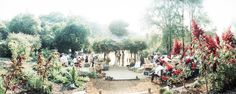 Chelsea & Tom's wedding celebration  #wedding #celebration #party #dance #dancefloor #underthetrees #theboonvilehotel #boonvillehotel #boonville #andersonvalley #countrywedding #love #gardenwedding #gazebowedding #garden