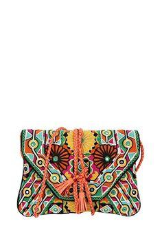 1cd951a133 266 images formidables de Antik Batik   Bohemian accessories, Pearls ...