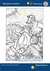 603 Beste Afbeeldingen Van Bijbel Jezus Geboren Kerstfeest