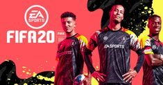 Make Over 5 Million Coins on Fifa 20 Ultimate Team in Just a Month. FIFA has grown to become one of the best game ever to grace our consoles. Football is a universally acclaimed game and it is therefore easy to see why FIFA was an instant hit. Robert Lewandowski, Ea Games, Games To Play, Ps4 Hacks, Video Game Tournaments, Playstation, Nintendo Switch, Cheat Online, Hack Online