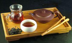 Tea anyone ??!! - Page 117