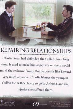 Repairing relationhips (reparando relaciones) ♥ (02)