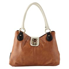 HULES - handbags's shoulder bags & totes for sale at ALDO Shoes.