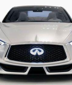 new car model release dates australia2018 Lexus GX Release date Interior Price Rumors  Net 4 Cars
