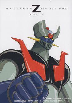 Old Cartoon Movies, Old Cartoons, Justice League Comics, Science Fiction, Robot Cartoon, Japanese Robot, Mecha Anime, Super Robot, Thundercats