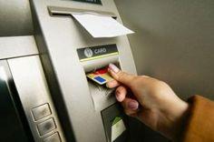 ATM, bankok - PROAKTIVdirekt Életmód magazin és hírek - proaktivdirekt.com