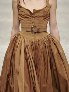 130186:  Vivienne Westwood S/S 2011