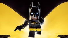 Lego Batman streaming film completo ita 2017 –  STREAMING FILM ONLINE