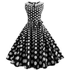 cl7597 M stile vintage Rockabilly Pin up anni 50 Mancheron destra Floral-5 Vestito da donna aderente GRACE KARIN