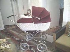Bicycle Bell, Bike, Tennis Grips, Vintage Pram, Tennis Accessories, Pram Stroller, Rubber Flooring, Prams, Practical Gifts