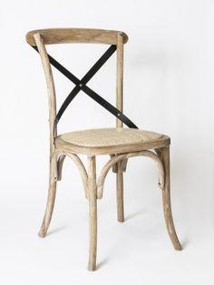 JCL sa - Fábrica de sillas y mesas | COMEDORES | Pinterest | Sillas ...