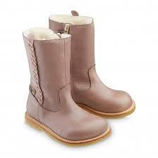Lyst til nye sko, se de gode tips her http://alttilfoedderne.moonfruit.com/