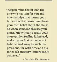 epictetus quotes, #stoic