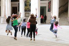 Registró Turismo Municipal 272 mil visitantes durante Semana Santa | El Puntero
