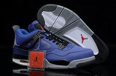 2437d0cc9f6 53 Best Fake shoes images in 2014 | Cheap jordans, Fake shoes, Nike ...