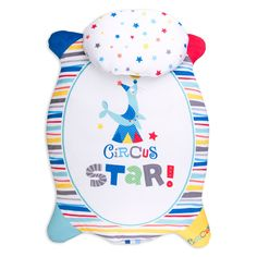 Soft and comfortable velboa baby diaper changing mat with blue seal circus star printed Also available in pink colour Made in Turkey Changing Mat, Star Print, Baby Accessories, Pink Color, Seal, Printed, Blue, Dolphins, Harbor Seal