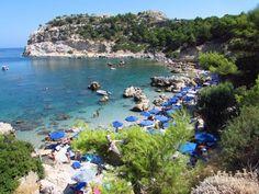 #Greece #rhodos #santorini #crete #zakynthos