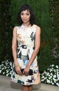 Tamara Taylor Photos Photos - Actress Tamara Taylor attends The Rape Foundation's Annual Brunch at Greenacres on September 2014 in Beverly Hills, California. - The Rape Foundation's Annual Brunch — Part 2 Tamara Taylor, September 28, Quites, Black Is Beautiful, Beverly Hills, Bones, Georgia, Foundation, Brunch