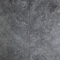 12 x 24 Tile Dark Grey Marble Polished wall floor tile kitchen backsplash bathroom wall floor luxury stone by medusa tile