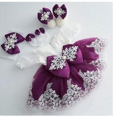 Flower Princess Baby Girl Dresses - Baby Girl Dress - Ideas of Baby Girl Dress - Flower Princess Baby Girl Dresses Shopper Baby Girls Holiday Dresses, Baby Girl Party Dresses, Dresses Kids Girl, Kids Outfits, Dress Outfits, Baby Pageant, Baby Dress Design, Baby Girl Princess, Flower Dresses