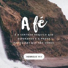 Hebreus 11:1 Google+