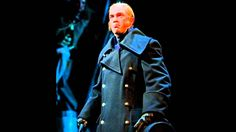 Hadley Fraser - Stars The best Javert in Les Mis that I have ever heard Broadway Les Miserables, Hadley Fraser, Pirate Queen, Royal Albert Hall, Phantom Of The Opera, Musical Theatre, Musicals, Broadway Shows, Songs