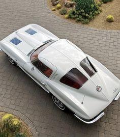 Vintage Sports Cars, Classic Sports Cars, Vintage Cars, Classic Cars, Chevrolet Monte Carlo, Car Chevrolet, Stingray Chevy, 1972 Mustang Mach 1, Porsche 911 Targa