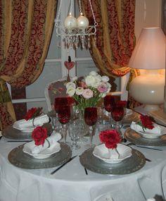 ... Table Settings, Tables, Mesas, Table, Table Arrangements, Desk Layout