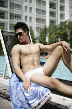 41 Best ảnh nóng - truyện gay 18 images in 2014 | Sexy men