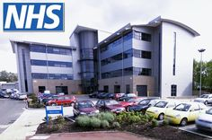 Massive leaked NHS privatisation plan could shut 29 centres and make 800 staff redundant